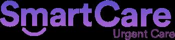 Smart Care - Specialist Logo