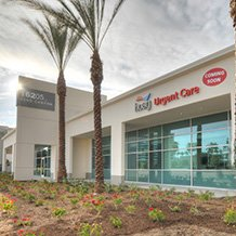 Photo for Hoag Urgent Care , Irvine- Sand Canyon, (Irvine, CA)