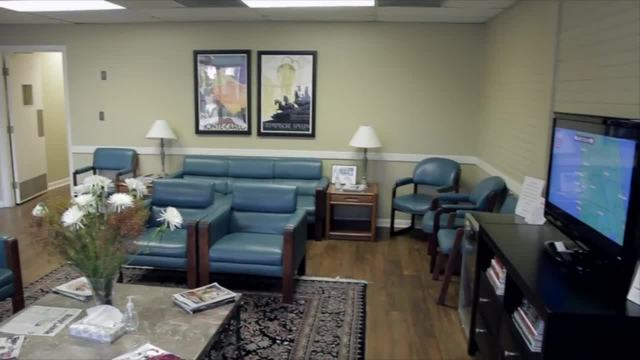 South Tampa Immediate Care (Tampa, FL) - #0