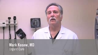 Pinnacle Medical Group (Fontana, CA) - #0