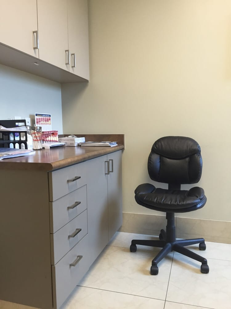 Mayflower Medical Group - Urgent Care Solv in Covina, CA