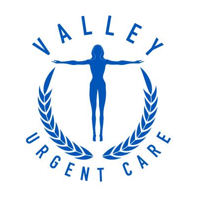 Valley Urgent Care - Northridge Logo