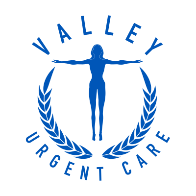 Valley Urgent Care - Northridge Logo