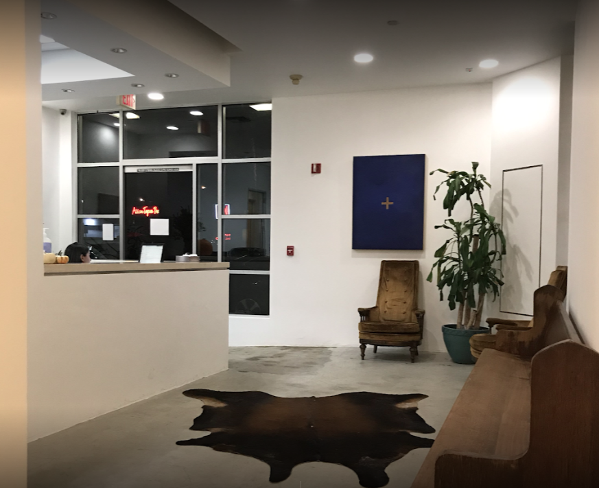 Venice Culver Marina Urgent Care by bluedoor (Los Angeles, CA) - #0