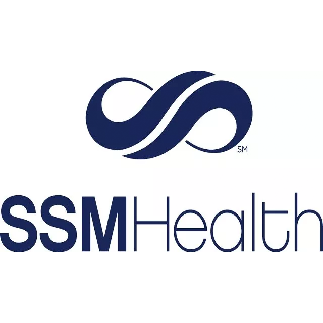 Ssm Health Medical Group Walk In Clinic Book Online Urgent Care