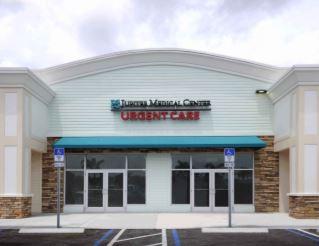 Photo for Jupiter Medical Center Urgent Care , (Stuart, FL)