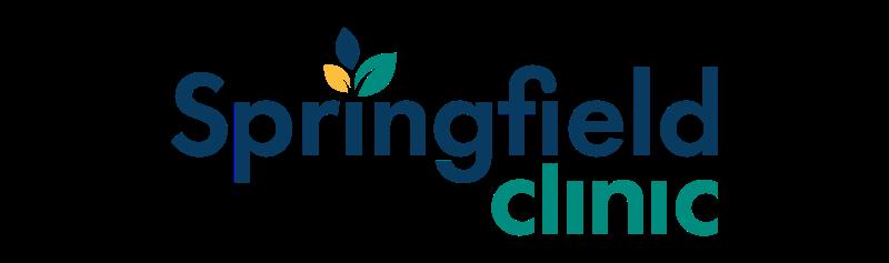 Springfield Clinic Urgent Care - West Wabash Logo
