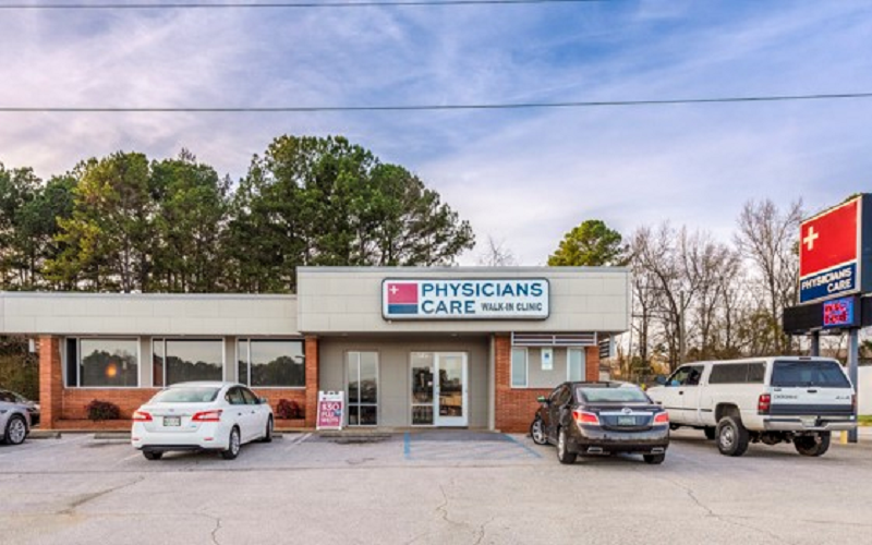 Photo for Physicians Care , Chattanooga (Highway 58), (Chattanooga, TN)