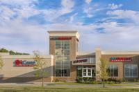 Photo for iCare Urgent Care , Frisco, (Frisco, TX)