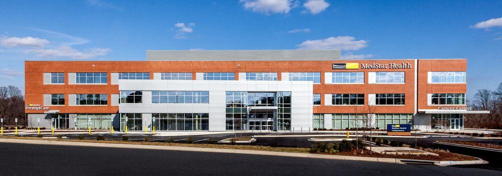 MedStar PromptCare - Bel Air - Bel Air - Urgent Care Solv in Bel Air, MD