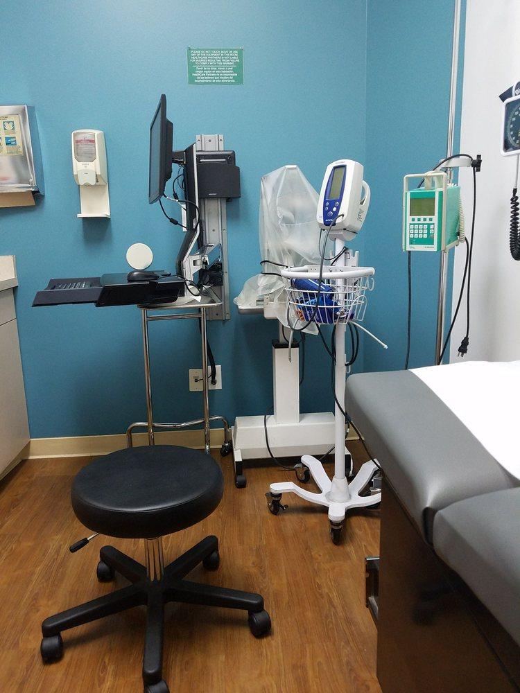 Photo for Montebello Urgent Care Center , (Montebello, CA)