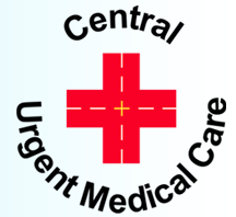 Photo for Central Urgent Medical Care , (Rancho Cucamonga, CA)