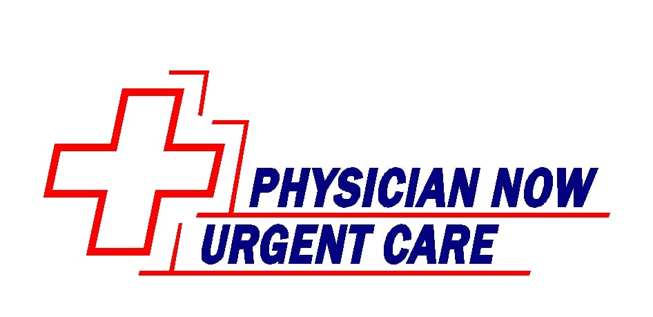 Physician Now Urgent Care - Urgent Care Solv in Shawnee, KS