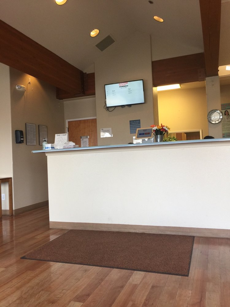 Doctors On Duty - Urgent Care Solv in Salinas, CA