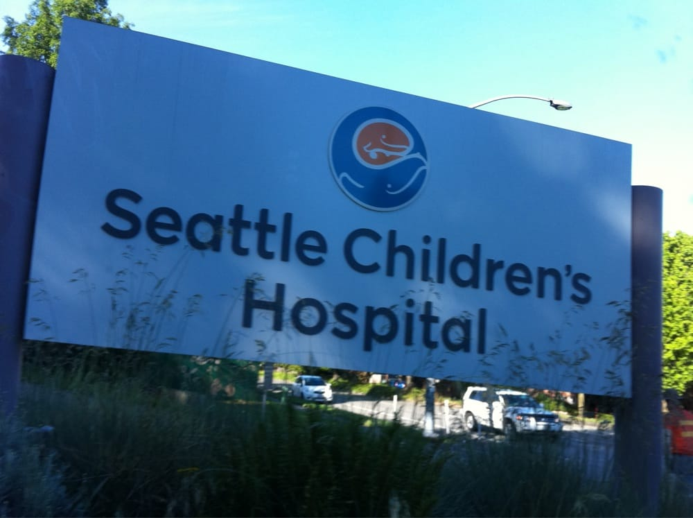 Photo for Seattle Children's Urgent Care - Main Campus , (Seattle, WA)