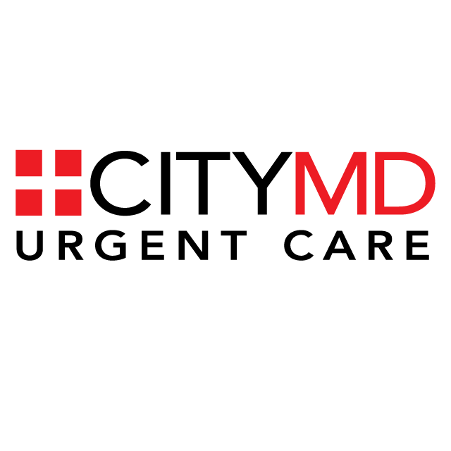 Photo for CityMD Urgent Care , (Seattle, WA)