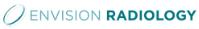 Envision Imaging Of Frisco Logo
