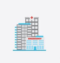 Express Urgent Care (Chicago Ridge, IL) - #0