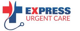 Express Urgent Care Logo