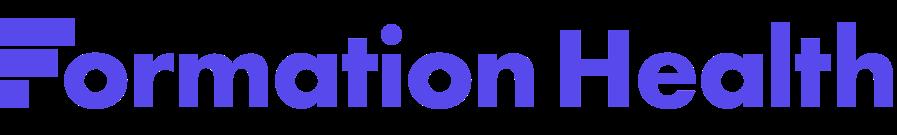 Formation Health - Scarsdale Rapid Testing Logo