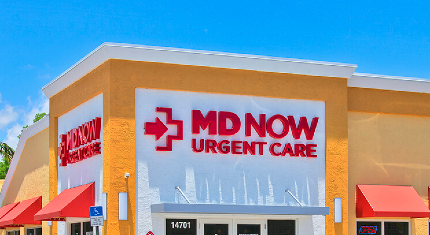 Md Now West Delray Book Online Urgent Care In Delray Beach