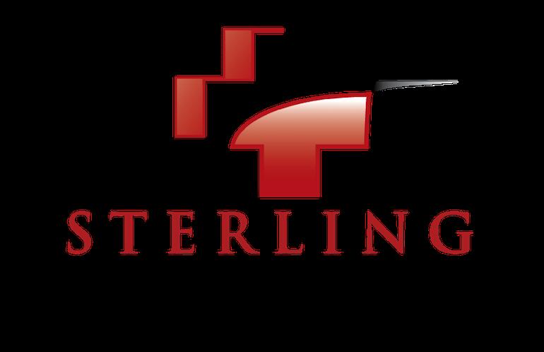 Sterling Urgent Care - Burley Logo