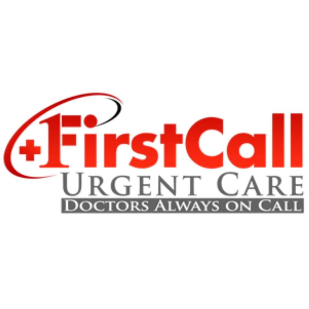 First Call Urgent Care - Urgent Care Solv in Laurel, MD