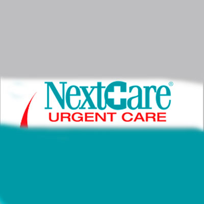 NextCare Urgent Care (Houston, TX) - #0