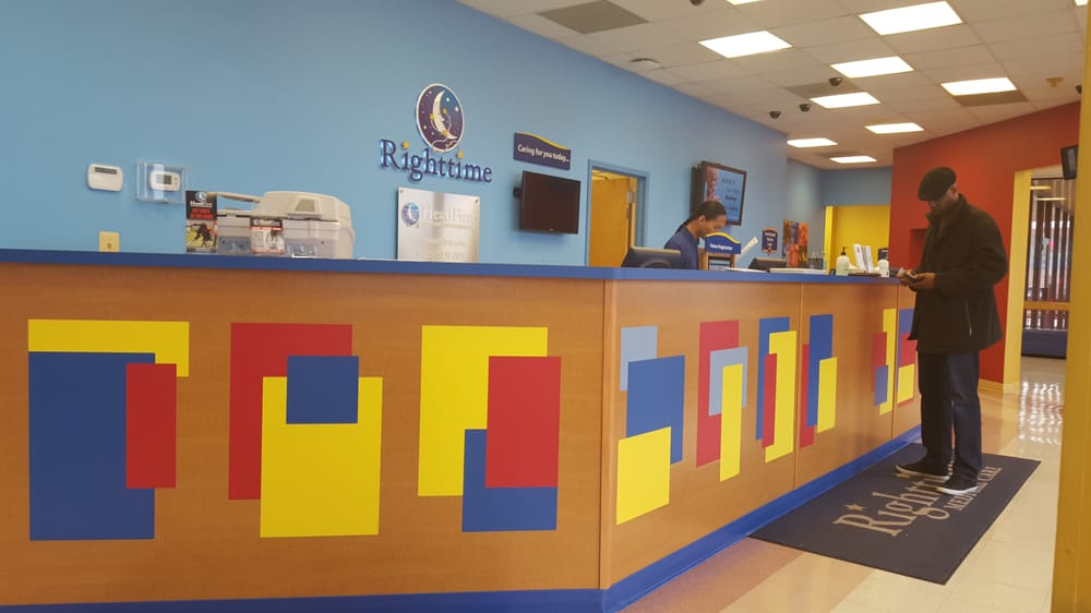 Photo for Righttime Medical Care , (Pasadena, MD)