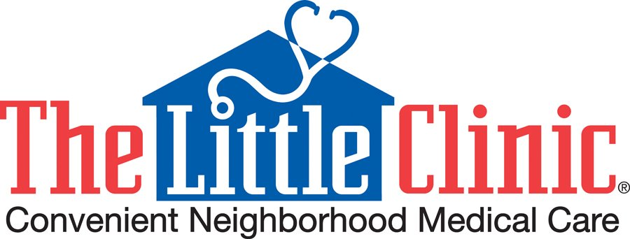 Photo for The Little Clinic at King Soopers , (Erie, CO)