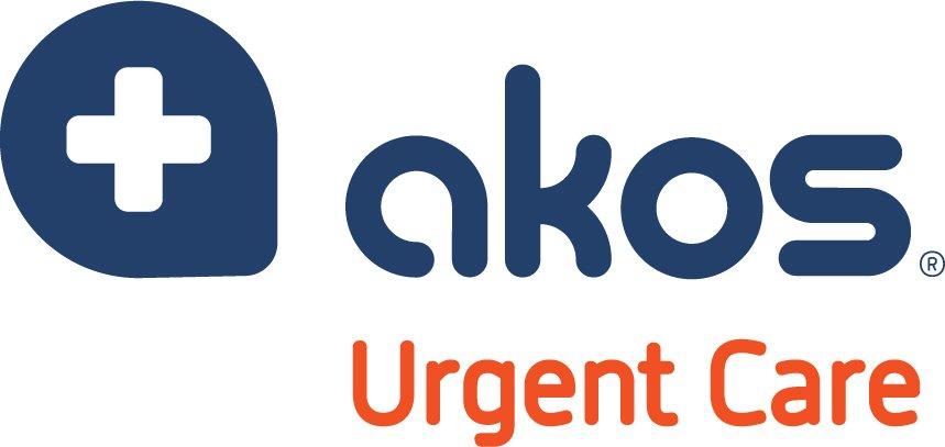 InstantMed Urgent Care - Urgent Care Solv in Glendale, AZ