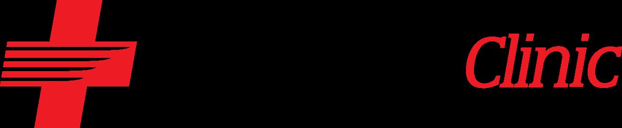 Indigo - Shoreline Logo
