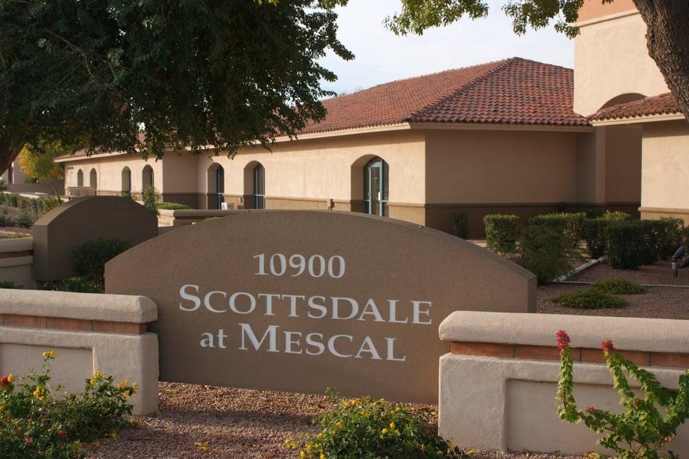 Photo for Cigna Medical Group , (Scottsdale, AZ)