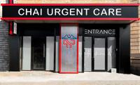 Photo for Chai Urgent Care , Williamsburg, (Brooklyn, NY)