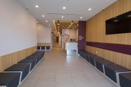 Chai Urgent Care - Williamsburg - Urgent Care Solv in Brooklyn, NY