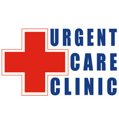 Doctor's Care Clinic Logo