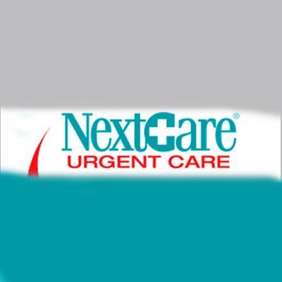 NextCare Urgent Care (Lee'S Summit, MO) - #0