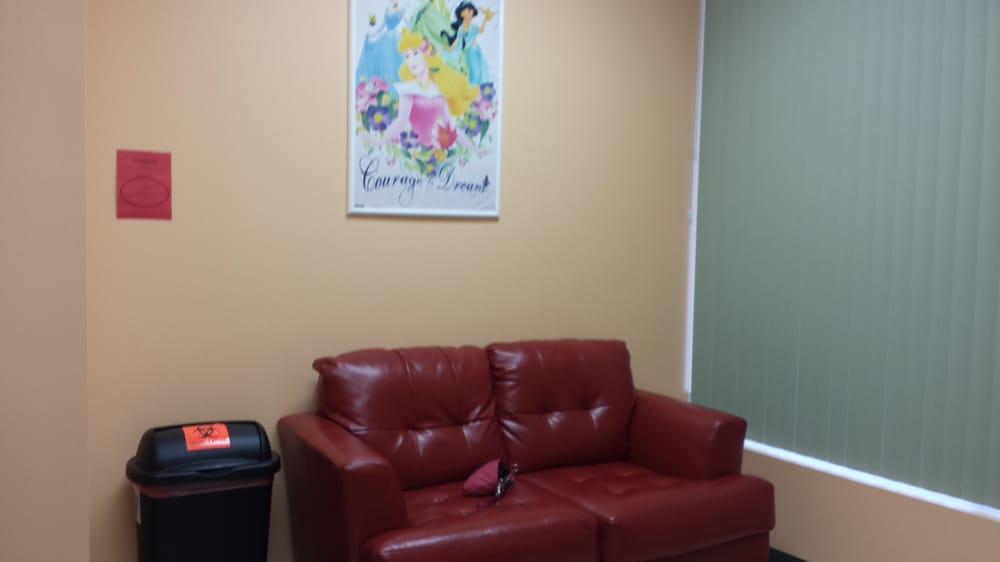 Photo for Clarksville U.N.I. Urgent Care , (Clarksville, MD)
