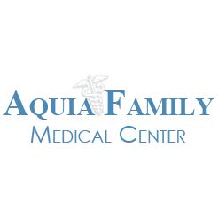 Aquia Family Medical Center (Stafford, VA) - #0
