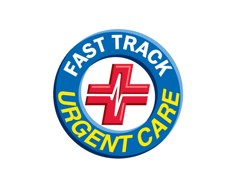 Fast Track Urgent Care - Silver Spring Logo