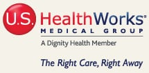 US Healthworks - Urgent Care Solv in Federal Way, WA