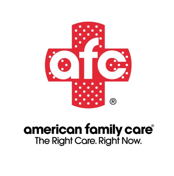 Photo of AFC Urgent Care in Columbus, GA