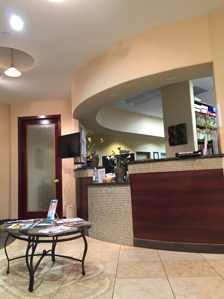 North Hollywood Urgent Care - Urgent Care Solv in Los Angeles, CA