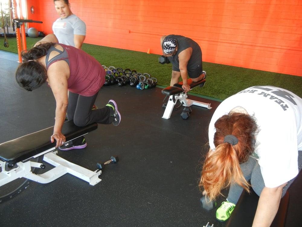Photo for Elite Wellness , (Castro Valley, CA)