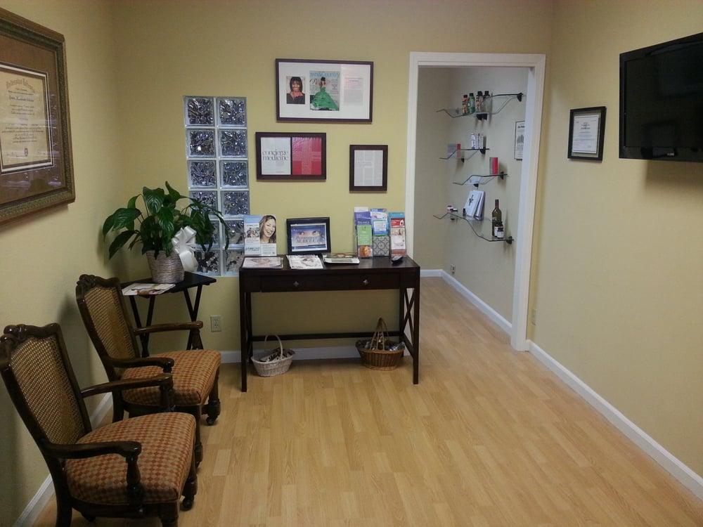 Elite Wellness - Urgent Care Solv in Castro Valley, CA