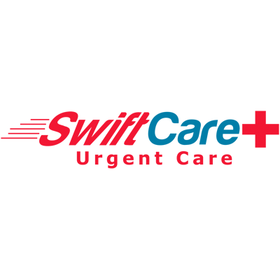 Swiftcare Urgent Care Logo