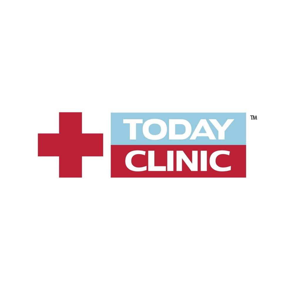 Today Clinic - Urgent Care Solv in Oklahoma City, OK