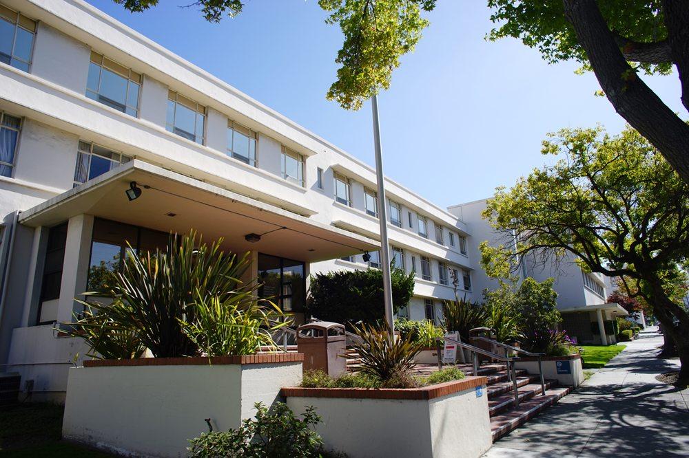 LifeLong Immediate/Urgent Care - Berekely (Berkeley, CA) - #0