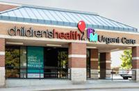 Photo for Children's Health PM Urgent Care , Flower Mound, (Flower Mound, TX)