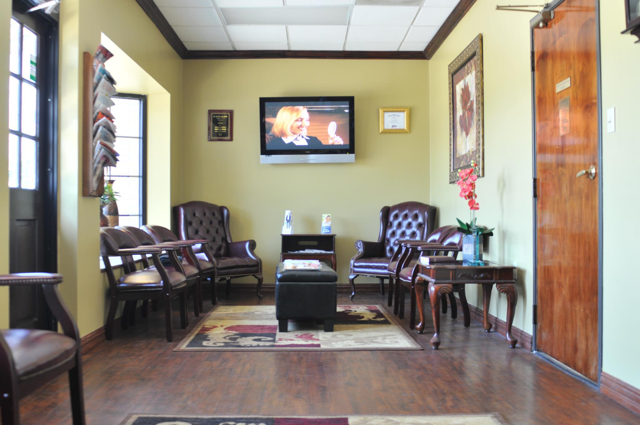 Pavillion Dental Center (Richardson, TX) - #0